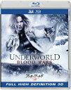 アンダーワールド ブラッド・ウォーズ in 3D/Blu-ray Disc/BRD-81048 ソニー・ピクチャーズエンタテインメント BRD-81048