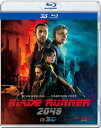 ブレードランナー 2049 IN 3D/Blu-ray Disc/ ソニー・ピクチャーズエンタテインメント BRDL-81243