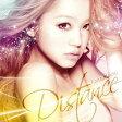 Distance/CDシングル(12cm)/SECL-950