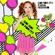 GO FOR IT!!(初回生産限定盤)/CDシングル(12cm)/SECL-1163