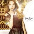Love Place(初回生産限定盤)/CD/SECL-1178