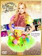 Kanayan Tour 2012 ~Arena~(初回生産限定盤)/DVD/SEBL-152