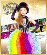 Kanayan Tour 2012 ~Arena~/Blu-ray Disc/SEXL-31