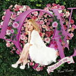 Love Collection ~pink~/CD/SECL-1383