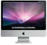 APPLE iMac IMAC MB325J/A