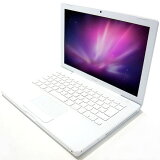 APPLE MacBook MACBOOK MB403J/A