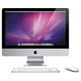 APPLE iMac IMAC MC309J/A