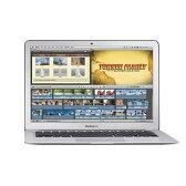 APPLE MacBook Air MACBOOK AIR MC504J/A
