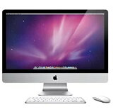 APPLE iMac IMAC MC813J/A