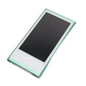 APPLE iPod nano IPOD NANO 16GB2012 MD478J/A G