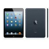 APPLE iPad mini Wi-Fi+Cellular 16GB SoftBank (ブラック&スレート)