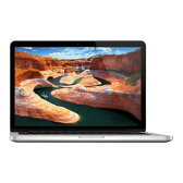 APPLE MacBook Pro MACBOOK PRO ME662J/A