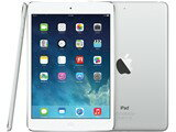 APPLE iPad mini IPADMINI RETINA WIFI 64GSILVER