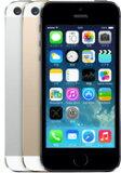 iPhone 5s 32GB docomo (ゴールド) (0634227)