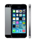 NTT docomo iPhone iPhone5s 64GB スペースグレイ (iPhone)(Xi)(SY830)