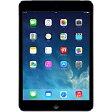 APPLE iPad mini IPAD MINI WI-FI 16GB GRAY