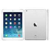 apple アップル iPad mini2 Wi-Fiモデル 16GB FE279J/A シルバー