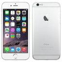 Apple iPhone 6 16GB SIの価格を調べる
