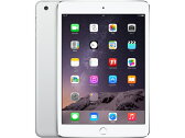Apple iPad mini3 Wi-Fi+Cellularモデル 64GB (MGJ12J/A) シルバー