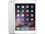 APPLE iPad mini IPAD MINI 3 WI-FI 16GB SV