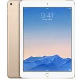 APPLE iPad Air IPAD AIR 2 WI-FI 16GB GD