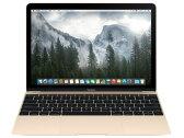 APPLE MacBook MACBOOK MK4N2J/A