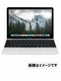 APPLE MacBook MACBOOK MF855J/A