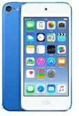 APPLE iPod touch IPOD TOUCH 64GB2015 MKHE2J/A A