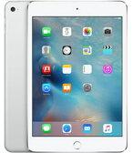 APPLE iPad mini IPAD MINI 4 WI-FI 16GB SV