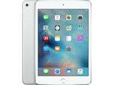 APPLE iPad mini IPAD MINI 4 WI-FI 64GB SV