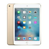 APPLE iPad mini IPAD MINI 4 WI-FI 64GB GD