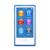 APPLE iPod nano IPOD NANO 16GB2015 MKN02J/A A
