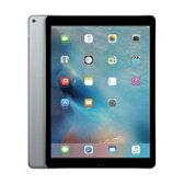 APPLE iPad Pro IPAD PRO WI-FI 32GB GR