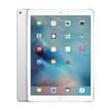 APPLE iPad Pro IPAD PRO WI-FI 32GB SV