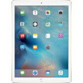APPLE iPad Pro IPAD PRO WI-FI 128GB GD