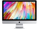 APPLE iMac IMAC MNEA2J/Aの価格を調べる
