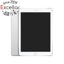 APPLE iPad Air 2 WI-FI 32GB SV Japan