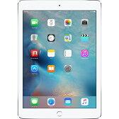 APPLE iPad Air IPAD AIR 2 WI-FI 32GB SV