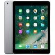 APPLE iPad IPAD WI-FI 128GB 2017 GR