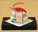 【伊勢海老鏡餅飾り】《遊中川》中川政七商店の画像