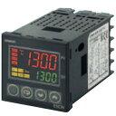 電子温度調節器 E5CN AC100-240V E5CN-QT