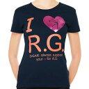 ササキ 538/N RGレディースTシャツ カラー:N サイズ:L