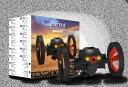パロット ミニ ドローン ジャンピングスーモ 広角カメラ付 2輪型ロボット (ブラック)