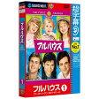 超字幕 フルハウス ファーストシーズン エピソード1~4 (キャンペーン版DVD)