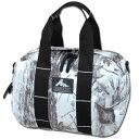 GREGORY(グレゴリー) Duffle Bag ホワイトティンバー XSサイズ (ダッフルバッグ)(ミニダッフル)(タウンユースモデル)(スポーツバッグ)の画像