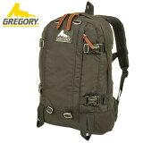 GREGORY グレゴリー All Day ブラック (オールデイ)(バックパック)(デイパック)(スクールバッグ)(通勤通学鞄)(アウトドア)