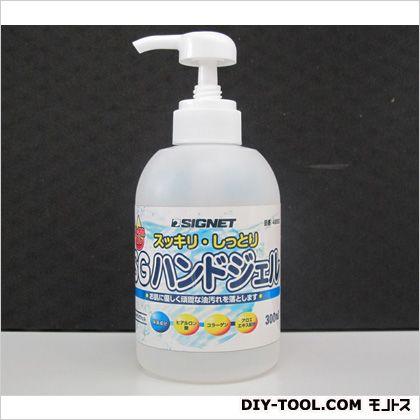 エスコ ESCO タッチパネル用洗浄・抗菌スプレー商品番号:EA922HBー15