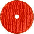 DAIKIN ダイキン工業 空気清浄機 加湿フィルタ(枠なし) KNME017C4