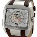 - ディーゼル腕時計DSDZ1273の画像