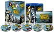 スター・ウォーズ:クローン・ウォーズ シーズン1-5 コンプリート・セット/Blu-ray Disc/1000582323